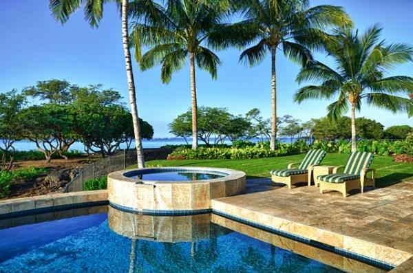 Real Estate for Sale, ListingId: 30354709, Waikoloa,HI96738