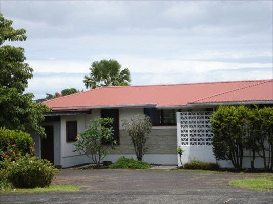 Real Estate for Sale, ListingId: 29305137, Hilo, HI  96720