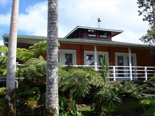Real Estate for Sale, ListingId: 29032419, Volcano,HI96785