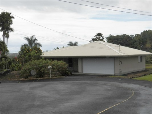 Real Estate for Sale, ListingId: 33864661, Hilo,HI96720