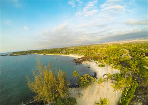 One of South Kona Ocean View Homes for Sale