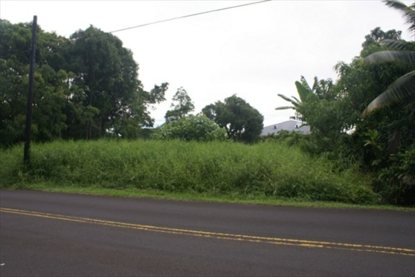 Real Estate for Sale, ListingId: 28754353, Hilo,HI96720