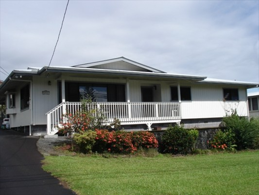 Real Estate for Sale, ListingId: 28841315, Hilo, HI  96720