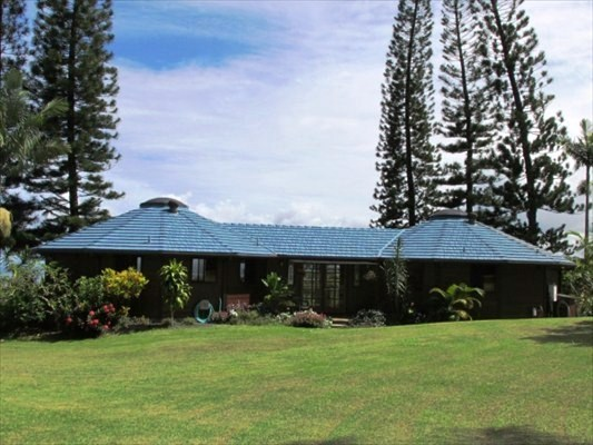 Real Estate for Sale, ListingId: 28737448, Pepeekeo, HI  96783