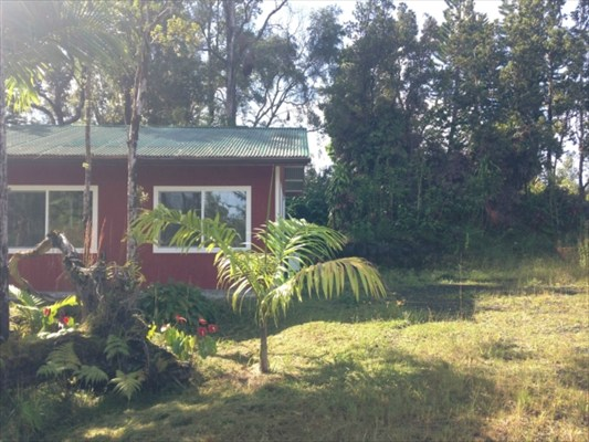 Real Estate for Sale, ListingId: 28812344, Volcano, HI  96785
