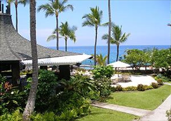 Real Estate for Sale, ListingId: 28775559, Kailua Kona,HI96740