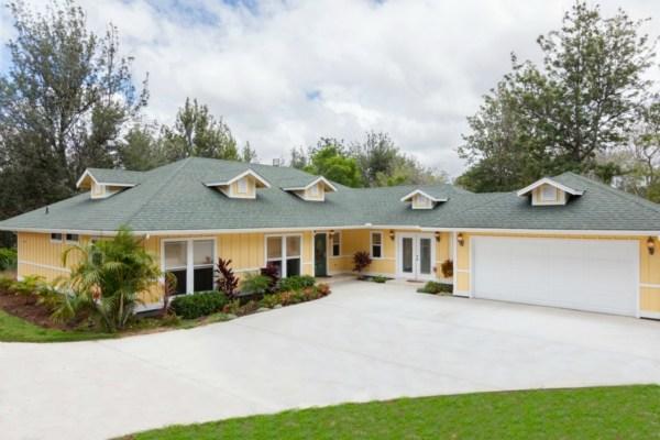 Real Estate for Sale, ListingId: 29543372, Kailua Kona,HI96740