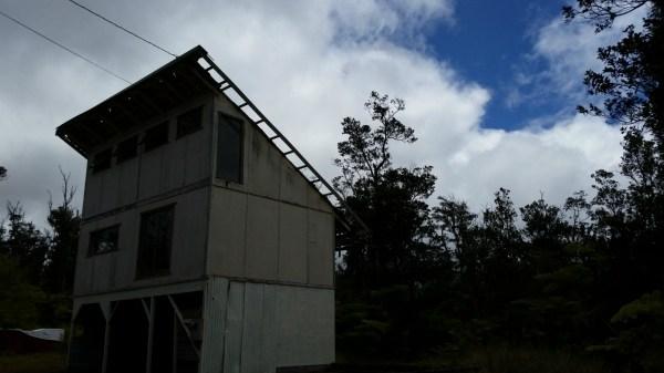 Real Estate for Sale, ListingId: 28898881, Volcano,HI96785