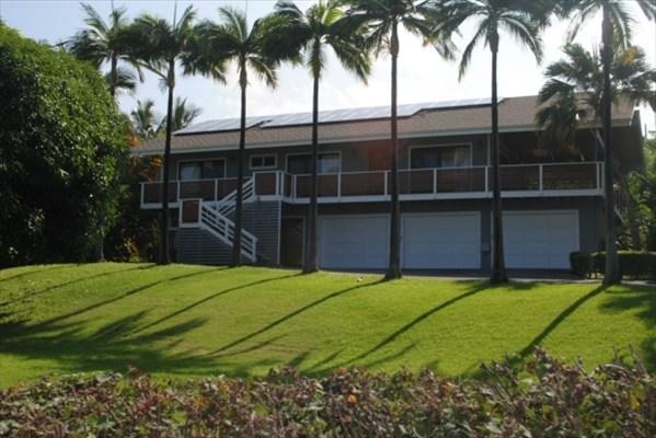 Featured Property in KAILUA KONA, HI, 96740