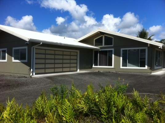 Real Estate for Sale, ListingId: 28898890, Hilo, HI  96720