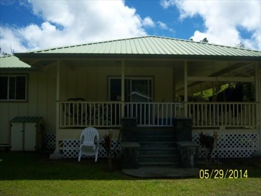 Real Estate for Sale, ListingId: 28898891, Mtn View,HI96771