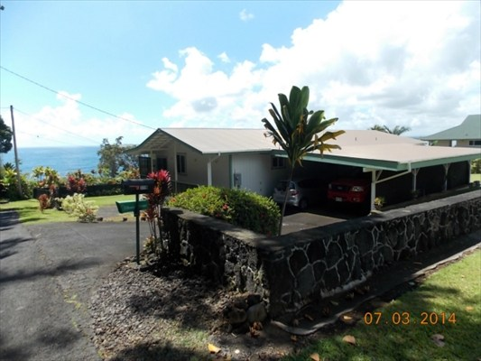 Real Estate for Sale, ListingId: 28930567, Hilo, HI  96720
