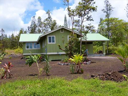 Real Estate for Sale, ListingId: 28841293, Pahoa, HI  96778
