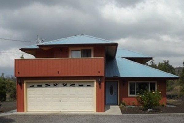 Real Estate for Sale, ListingId: 28948758, Ocean View,HI96737