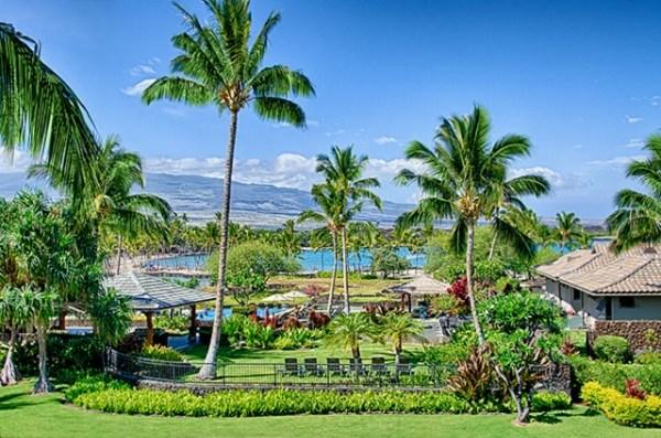 Real Estate for Sale, ListingId: 30354710, Waikoloa,HI96738