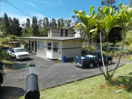 Real Estate for Sale, ListingId: 29055098, Hilo, HI  96720