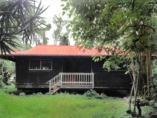 Real Estate for Sale, ListingId: 28915089, Pahoa,HI96778