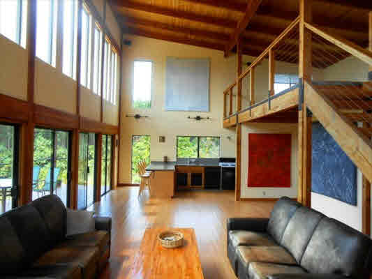 Real Estate for Sale, ListingId: 28918559, Papaikou,HI96781