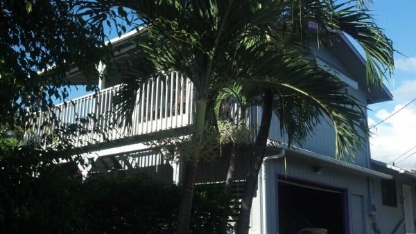 Real Estate for Sale, ListingId: 30694344, Kailua Kona,HI96740
