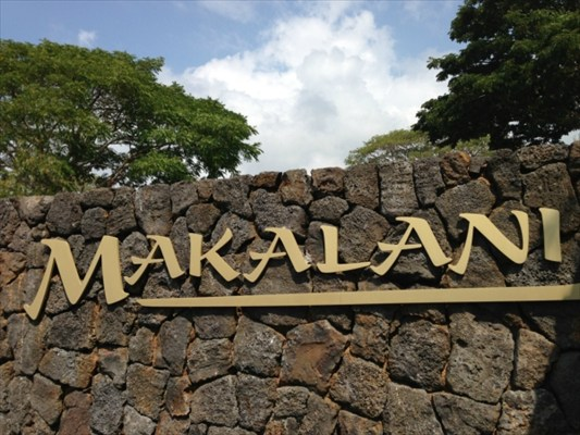Land for Sale, ListingId:28924821, location: 77-409 AINANANI ST Kailua Kona 96740