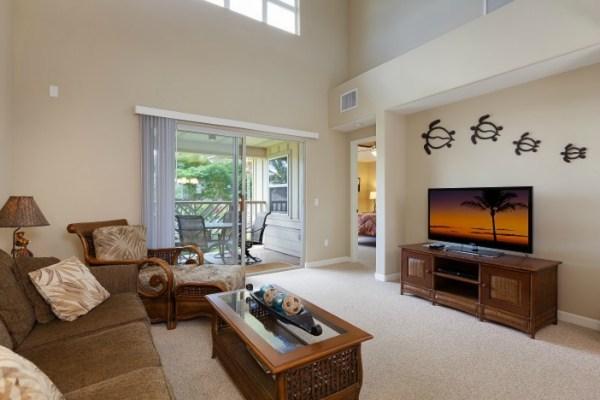 Real Estate for Sale, ListingId: 29682629, Waikoloa,HI96738