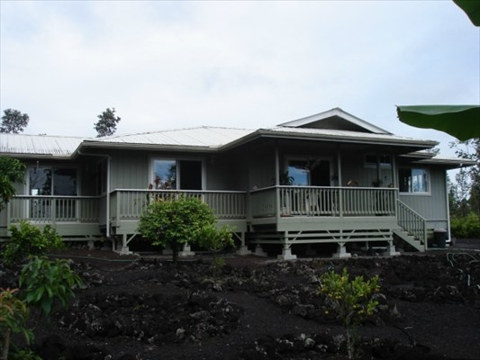 Real Estate for Sale, ListingId: 28948751, Keaau, HI  96749