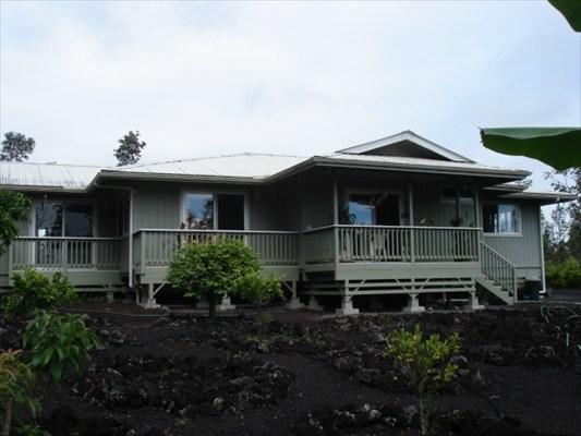 Real Estate for Sale, ListingId: 28948751, Keaau,HI96749