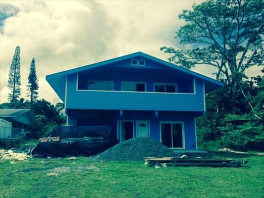 Real Estate for Sale, ListingId: 28948727, Pahoa,HI96778