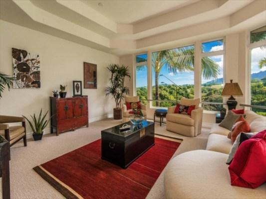Real Estate for Sale, ListingId: 28930587, Princeville,HI96722