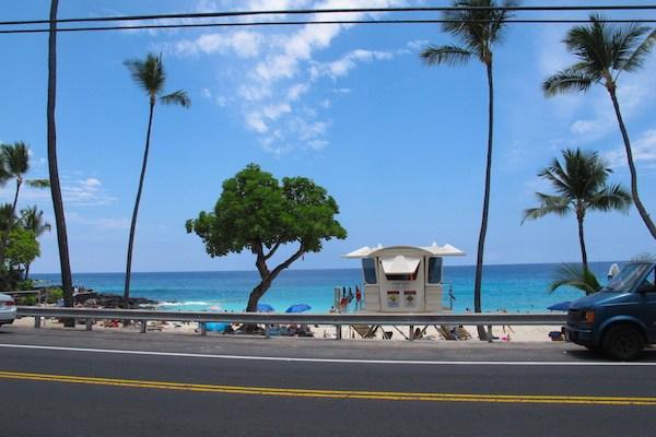 Real Estate for Sale, ListingId: 28968474, Kailua Kona,HI96740