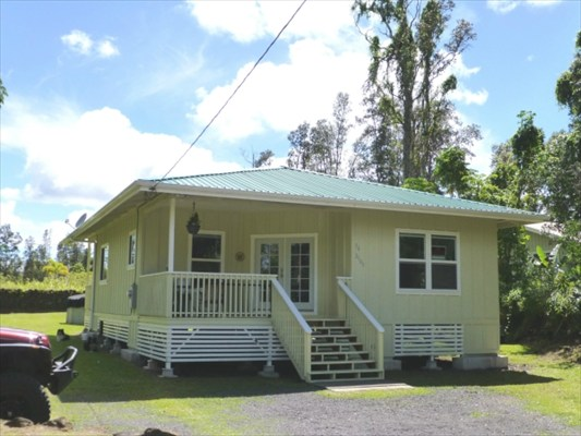 Real Estate for Sale, ListingId: 29074465, Pahoa,HI96778