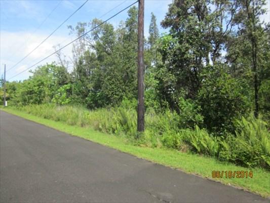 Real Estate for Sale, ListingId: 29055071, Pahoa,HI96778
