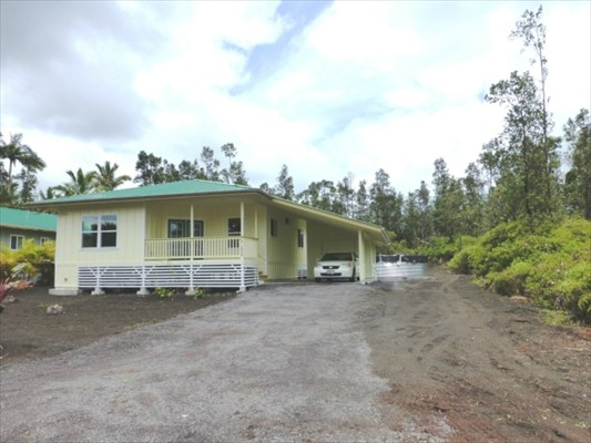 Real Estate for Sale, ListingId: 29055072, Pahoa, HI  96778