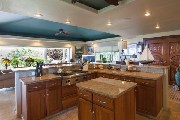 Real Estate for Sale, ListingId: 29451409, Kailua Kona,HI96740