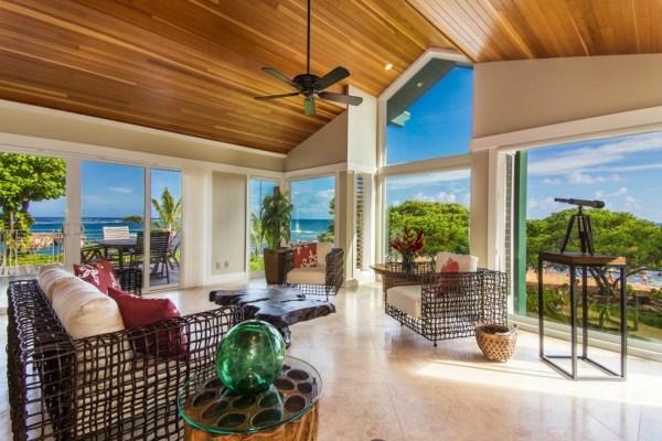 Real Estate for Sale, ListingId: 29498176, Hanalei,HI96714