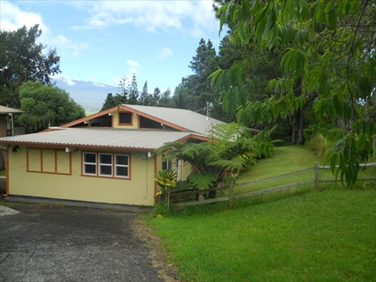 Real Estate for Sale, ListingId: 29200495, Kamuela, HI  96743
