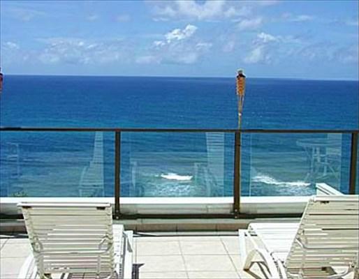 Real Estate for Sale, ListingId: 29014787, Princeville,HI96722