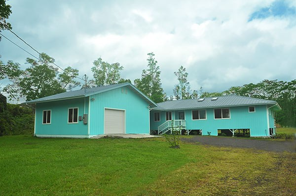 Real Estate for Sale, ListingId: 30359593, Pahoa, HI  96778