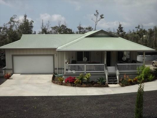 Real Estate for Sale, ListingId: 29107434, Ocean View,HI96737