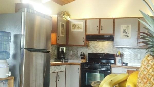 Real Estate for Sale, ListingId: 29172414, Ocean View,HI96737