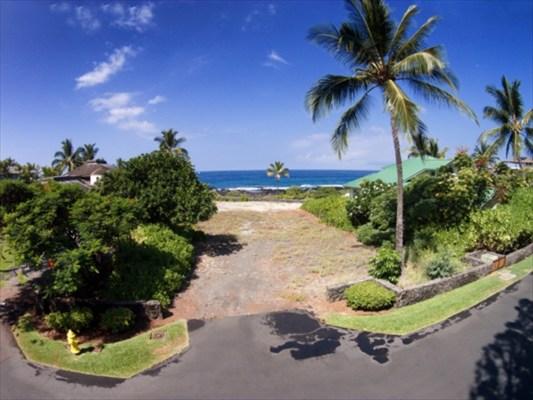 Real Estate for Sale, ListingId: 29215959, Kailua Kona,HI96740