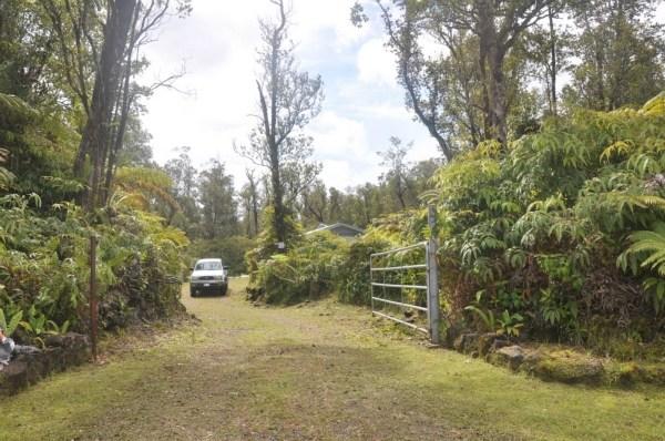 Real Estate for Sale, ListingId: 29565779, Mtn View,HI96771