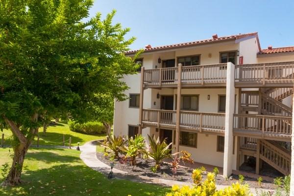 Real Estate for Sale, ListingId: 32024431, Kailua Kona,HI96740
