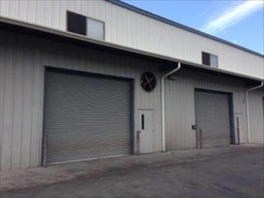 Commercial Property for Sale, ListingId:30881033, location: 73-5568 MAIAU ST Kailua Kona 96740