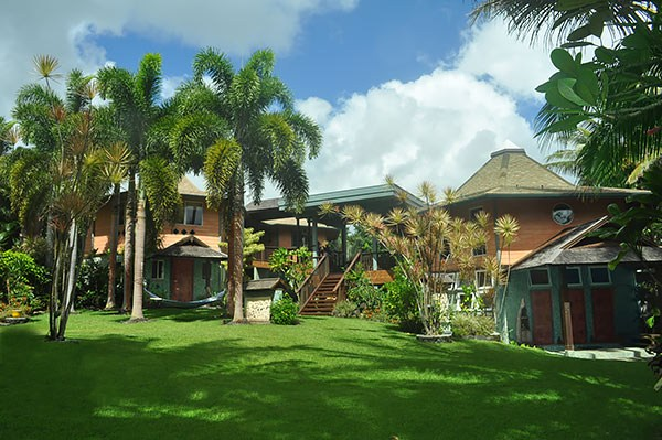 Real Estate for Sale, ListingId: 30632477, Pahoa,HI96778