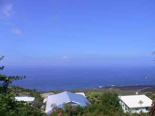 Real Estate for Sale, ListingId: 29238238, Captain Cook,HI96704
