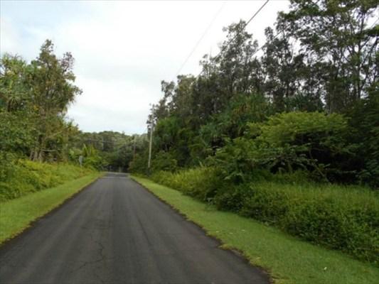 Real Estate for Sale, ListingId: 29738381, Pahoa,HI96778