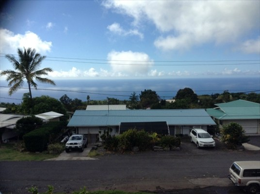One of North Kona Homes for Sale