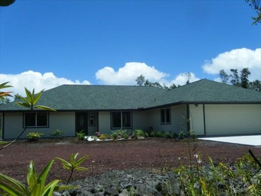 Real Estate for Sale, ListingId: 29135200, Keaau,HI96749