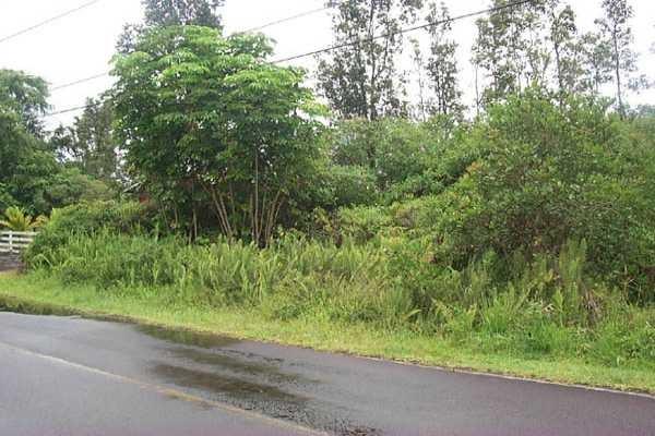 Real Estate for Sale, ListingId: 29160160, Pahoa,HI96778